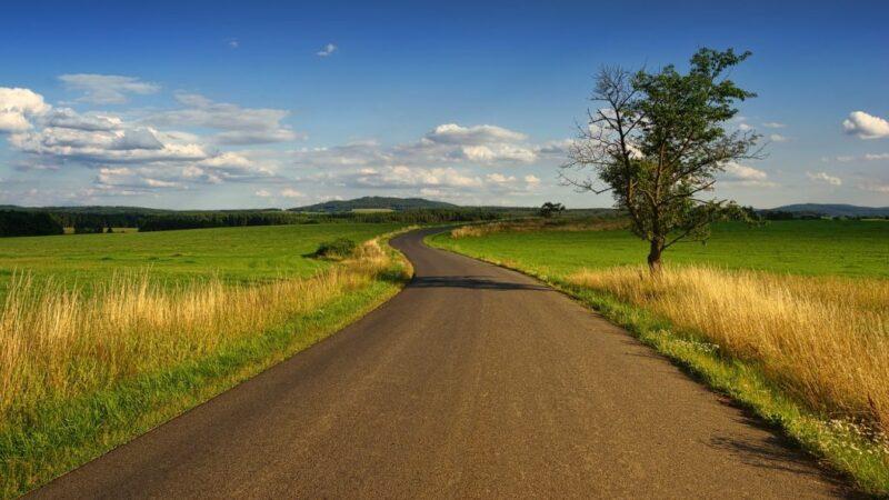 landscape-3127859_1280
