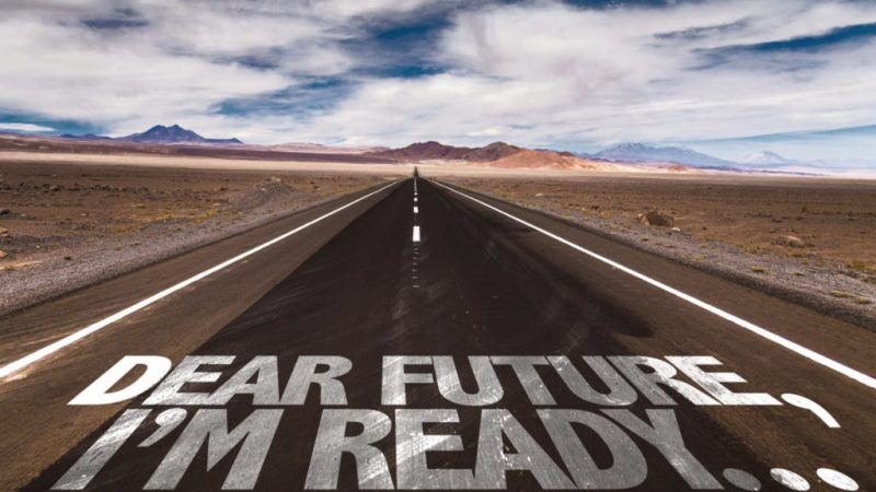 bigstock-dear-future-im-ready-writt-100605536-100686004-large