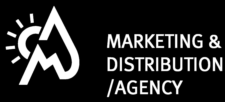 MD Agency